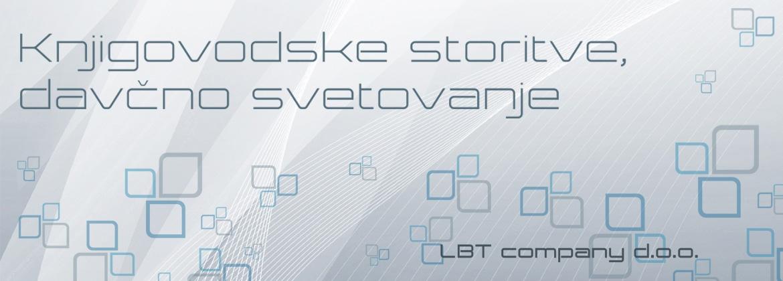 slide 2 SL